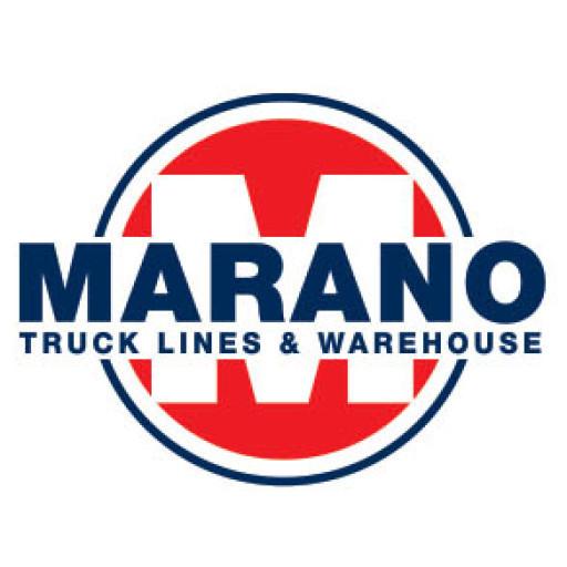 Marano Truck Lines & Warehouse